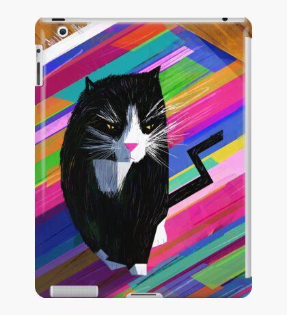 Grumpy Cat iPad Case/Skin