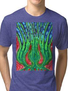 In Ovule Tri-blend T-Shirt