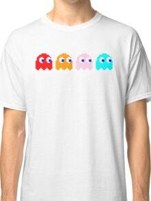 Blinky & Friends Classic T-Shirt