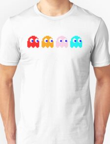 Blinky & Friends T-Shirt