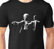 PULP SILENCE Unisex T-Shirt