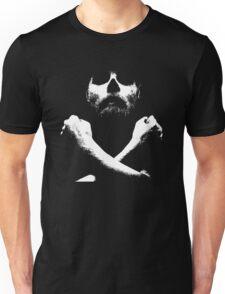 Sails Flag Unisex T-Shirt