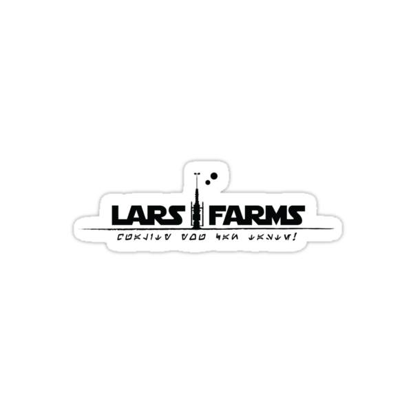 Lars Farms by Brinkerhoff