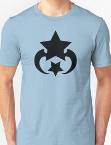 Obsidian Alcorian Star T-Shirt