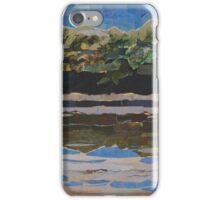 """""""River"""" iPhone Case/Skin"""