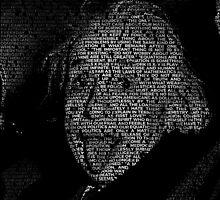 Albert Einstein quotes by entastictreeman