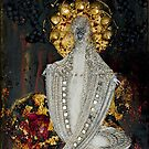 The Banshee Bride - 2. by Ian A. Hawkins