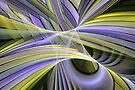 Splits-Cylinder Web by sstarlightss
