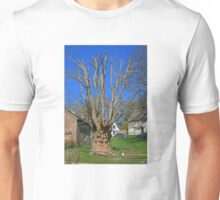 The Martyr's Tree Unisex T-Shirt