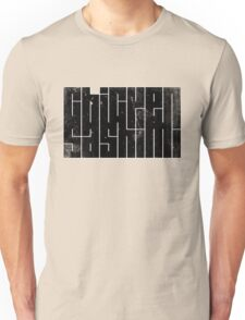 Chicken Sashimi T-Shirt