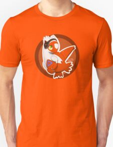 Pokemon: Chibi Latias T-Shirt