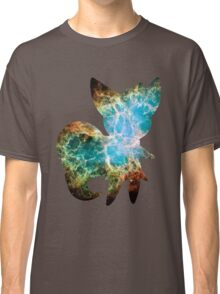 Meowstic (Male) used psyshock Classic T-Shirt