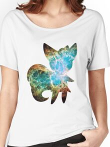 Meowstic (Male) used psyshock Women's Relaxed Fit T-Shirt