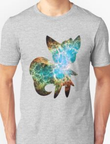 Meowstic (Male) used psyshock T-Shirt