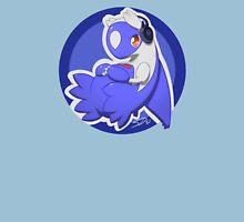 Pokemon: Chibi Latios Unisex T-Shirt