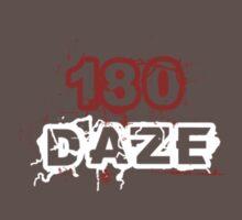 180 DAZE - LHC Kids Clothes