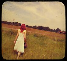 Country girl by Citizen