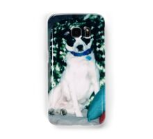 Snickers at His Best Samsung Galaxy Case/Skin