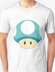 HEY MARIO ! T-Shirt