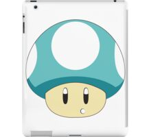 HEY MARIO ! iPad Case/Skin