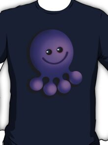 THINGY T-Shirt