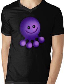 THINGY Mens V-Neck T-Shirt