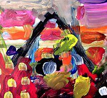abstract 22 by jonathantal