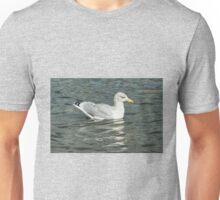 Seagull Unisex T-Shirt