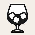 Liquor by Brigada Creativa