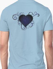 your lying heart T-Shirt