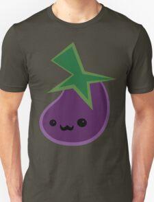 Jannica Unisex T-Shirt