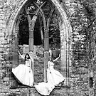 Beautiful Brides by Lynne Morris