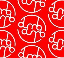 Dumbx2 by Iiahfornow