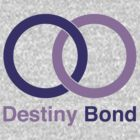 Destiny Bond by Tuna