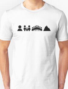 Holga T-Shirt
