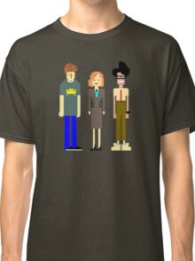 The IT Crowd Classic T-Shirt
