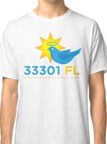 33301 FL Classic T-Shirt