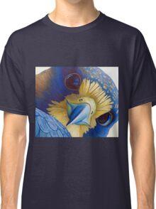 Heaven and Earth Classic T-Shirt