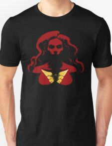 Dark Phoenix Unisex T-Shirt