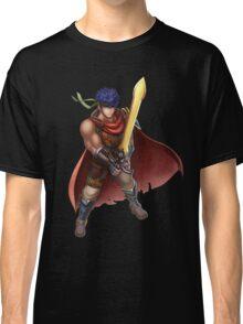 Ike Classic T-Shirt
