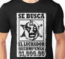 SE BUSCA Unisex T-Shirt