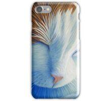 Dream Within A Dream iPhone Case/Skin
