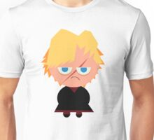 Tyrion Lannister in South Park Unisex T-Shirt