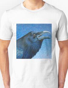 A Ravens Prayer T-Shirt