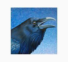 A Ravens Prayer Unisex T-Shirt