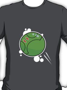 Green Haro T-Shirt