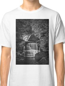 Go With The Flow Classic T-Shirt