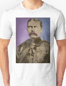 Lord Herbert Kitchener T-Shirt