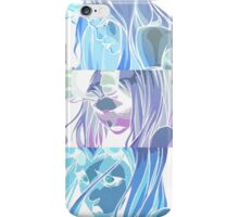 Protect me from Limbo iPhone Case/Skin