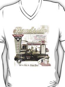 ROADSIDE T-Shirt